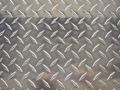 Metal Sheeting For Walls perforated metal,perforated metal sheet, perforated metal screen