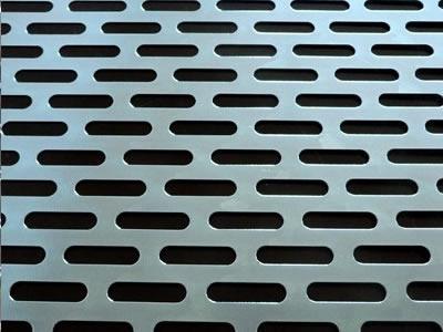Perforated Metal Perforated Metal Sheet Perforated Metal